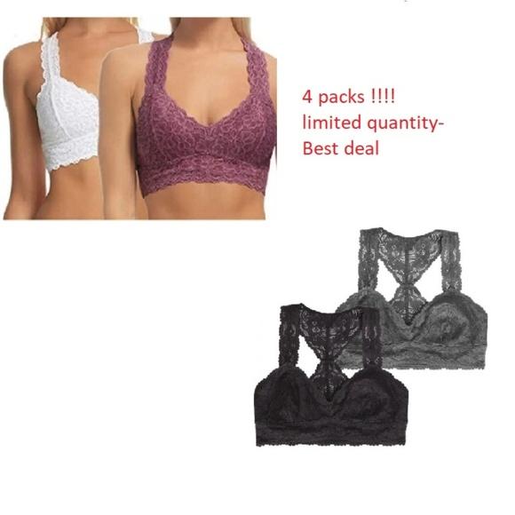 748e1c50e5e20 Felina Intimates   Sleepwear